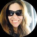 Testamonial-Katie Hodge-avatar